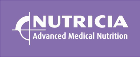 Nutricia, Advanced Medical Nutrition