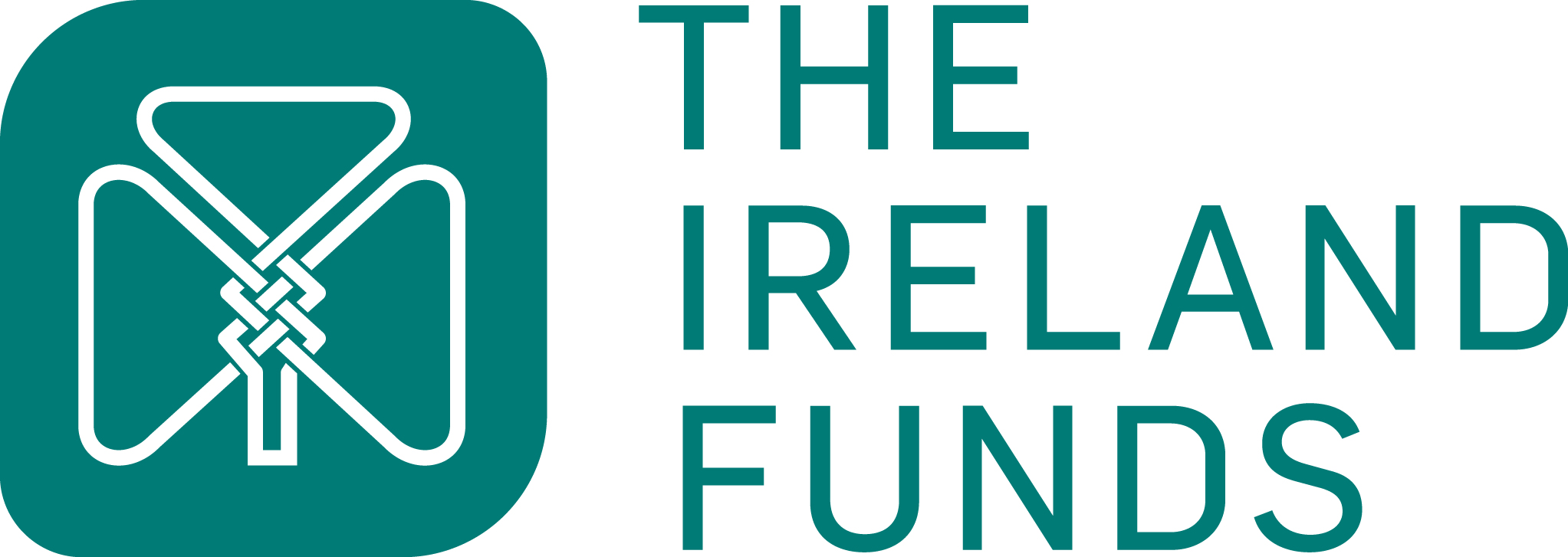 The Ireland Funds
