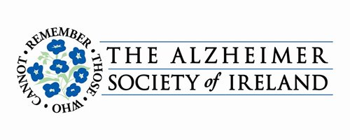 The Alzheimer Society of Ireland
