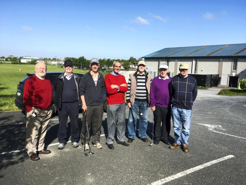 Men's Health Week, Irish Men's Shed Association, Firhouse Men's Shed, The Men's Sheds, Men Shed, Exercise for Men, Exercise for older men, exercise for old men, exercise for senior men, activity for senior men, activity for old men, activity for elderly men