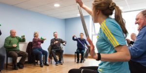 Active ageing, active retirement, siel bleu Ireland, siel bleu, siel blue, siel blue Ireland, active exercise for seniors, seniors exercise, senior physical activity, exercise classes for seniors, community classes for me, geriatric exercise, chair exercises, fall prevention, anti ageing exercise, anti ageing, active aging, keep fit classes for seniors, keep fit classes for old people, nursing home exercise classes, activities for nursing homes, nursing home residents, nursing homes, care homes, exercise for care homes, exercise in care homes, physical activity in care homes, physical activity for elderly, exercise elderly, exercise old people, exercise geriatric, physical activity old people, physical activity geriatric, physical activity elderly, seated exercise for seniors, seated exercise for old people, parkinsons exercise, parkinsons treatment, activities for parkinsons, activity for parkinsons, physical activity for parkinsons, stroke classes, stroke support groups, parkinsons support groups, stroke exercises, exercises for people with strokes, exercise after stroke, community exercise classes for old people, community exercise class for me, exercise near me, exercise for 50 year olds, exercise for 60 year olds, exercise for 70 year olds, exercise for 80 year olds, exercise at 80, exercise at 70, exercise at 60, best exercise for old people, suitable exercise for old people, suitable exercise for seniors, best exercise for seniors, senior citizen exercise, senior citizen physical activity, senior citizen exercise class, exercise for stroke survivors, I Can, I Can Campaign, I Can So Can You, I Can Siel Bleu, I Can Siel Bleu Ireland, I Can with Siel Bleu