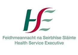 HSE, Health Service Executive