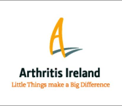 Arthritis Ireland
