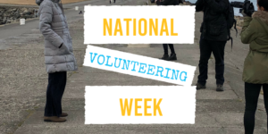 national volunteering week, volunteering, national volunteer week, Volunteer Ireland, Siel Bleu Ireland, active ageing, active retirement, exercise for older people, exercise for old people, community exercise for older people, exercise classes for older adults, exercise classes for elderly, social enterprise ireland, irish charity,
