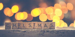 Christmas, loneliness, Siel Bleu Ireland, Siel Bleu, social isolation