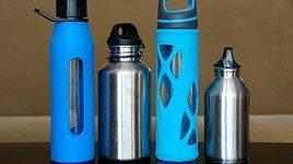 water, hydration, dehydration, siel bleu, siel bleu ireland