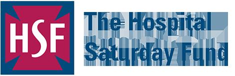 Hospital-Saturday-Fund-written-logo-152