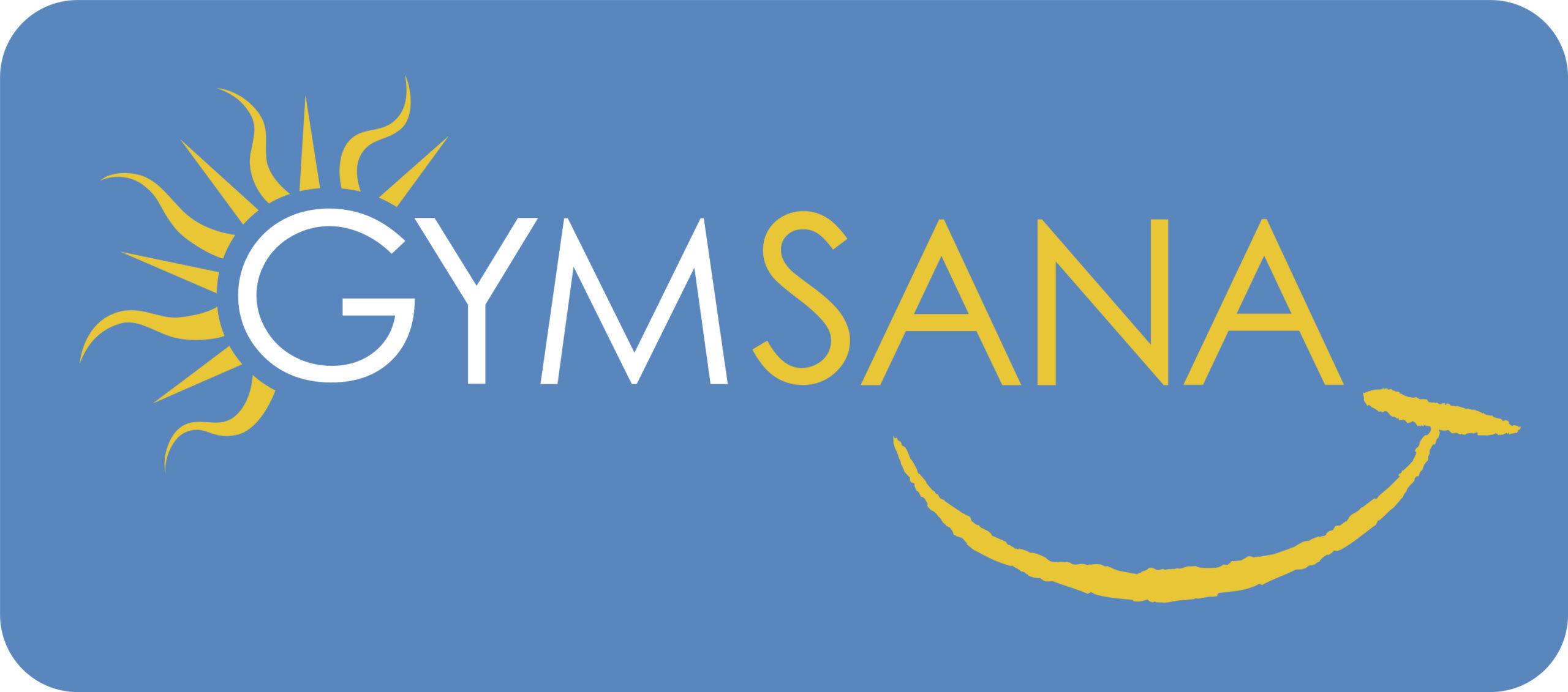 GymSana_Logo_1711